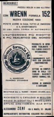 itali-01