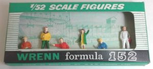 Figure Cartons