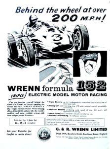 wrenn152-02