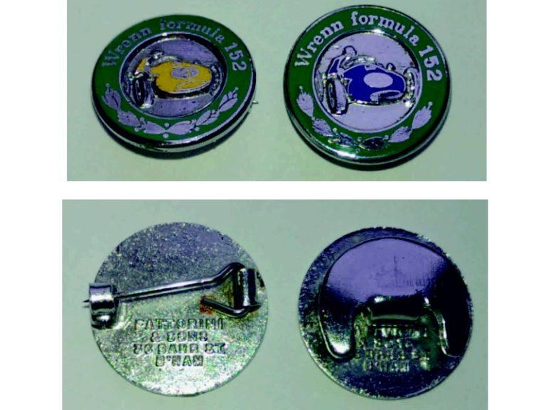 badge-03