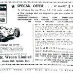 Model Cars Nov 66