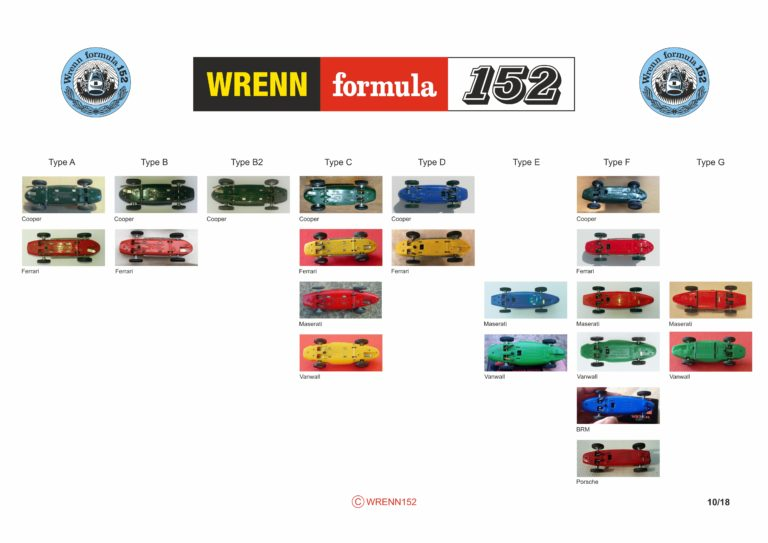 Car types photo sheet Oct 18 RGB