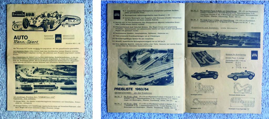 Wrenn 152 Waldmeir catalogue